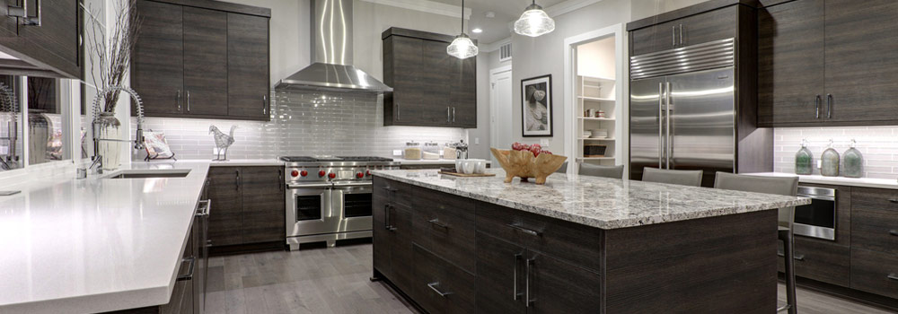 Amazing Kitchen Renovations Adelaide - Image Built
